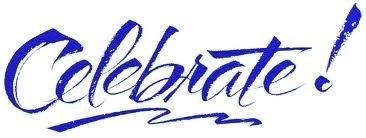 Celebrate!.jpg