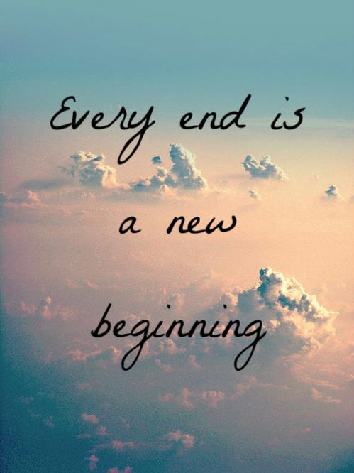 every_end_is_a_new_beginning-6116.jpg
